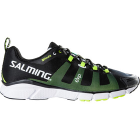 Salming M's enRoute Shoes Black